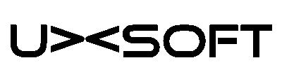 uxsoft anwendbare sorftware